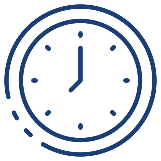 Program-Hours