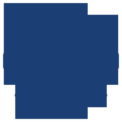 Program-Type